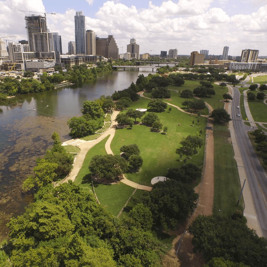 Auditorium Shores Re-sized