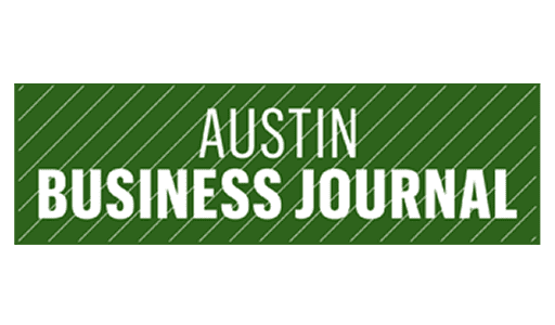 Biz Journal