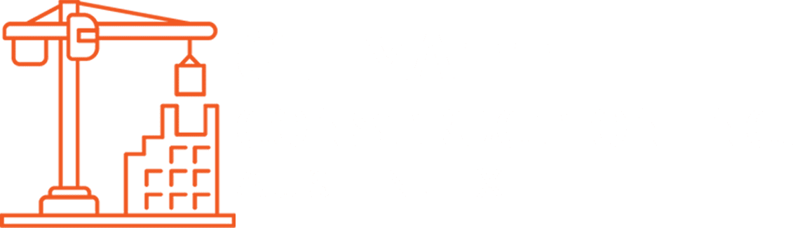 G Hyatt Construction