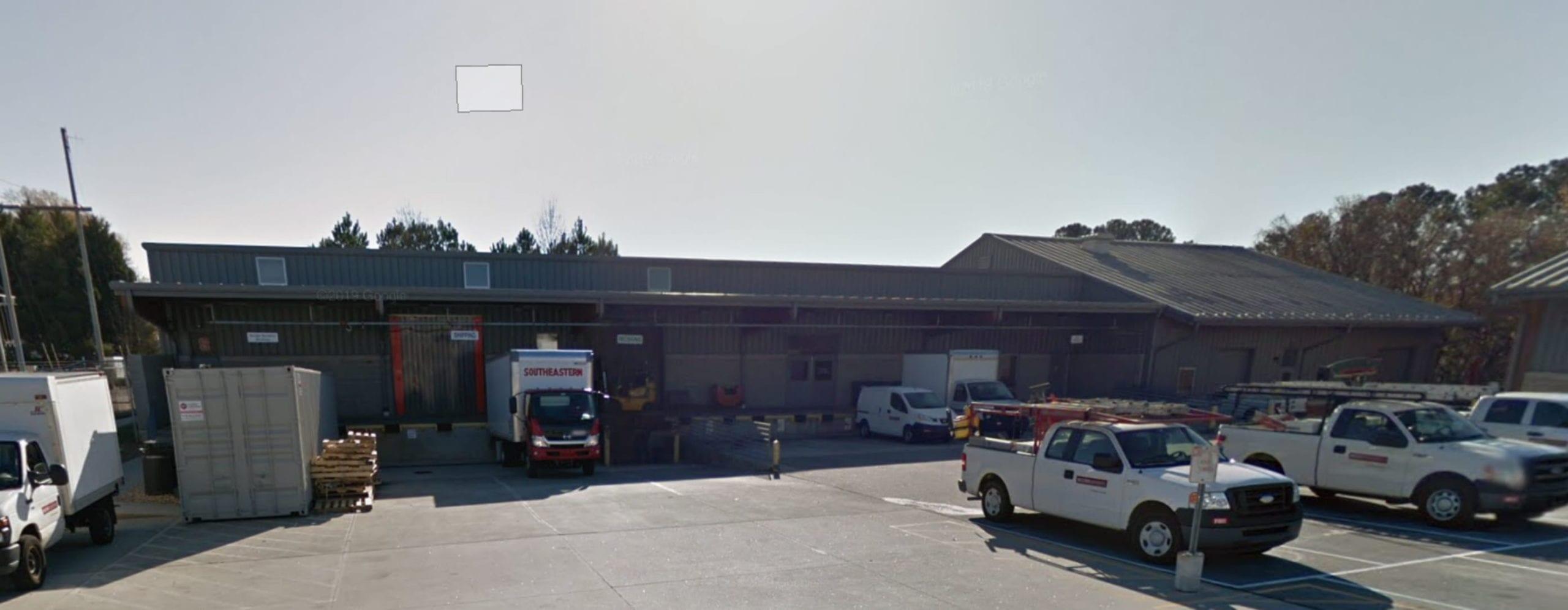 Sullivan Drive Shops # 1-1