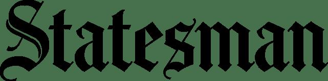 statesman_logo